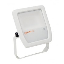FLOODLIGHT LED 10W/4000K/800 WHITE 100* IP65  LEDVANCE  3 г